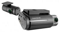 Thinkware Dash Cam F750 2CH