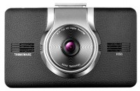 Thinkware Dash Cam X150