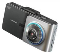 Thinkware Dash Cam X500