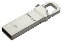 PNY Hook Attache 32GB