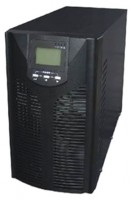 R-UPS T2000