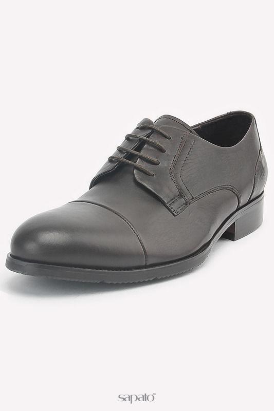 Туфли Kapricci Туфли коричневые