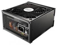 Cooler Master Silent Pro M850 850W (RS-850-AMBA-J3)