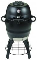 Broil King Keg 2000 911050
