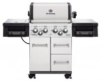 Broil King Imperial 490 956844