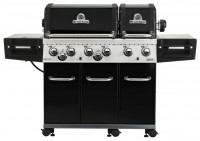 Broil King Regal XL 957144