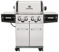 Broil King Regal 490 PRO 956547
