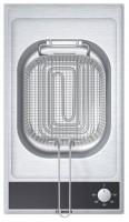 Bosch PKA375C01