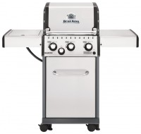 Broil King Baron 340 921564