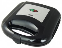 Zimber ZM-10803