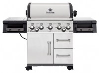 Broil King Imperial 590 958847