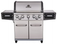 Broil King Regal 590 PRO 958547
