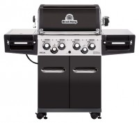 Broil King Regal 490 956187