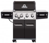Broil King Regal 440 956164