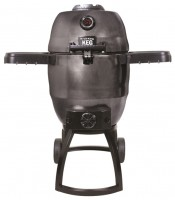 Broil King Keg 5000 911470