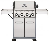 Broil King Baron 490 922584