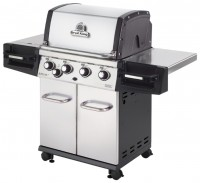 Broil King Regal 440 PRO 956524