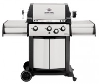 Broil King Signet 70 986877