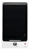 Electrolux EHB 310 X