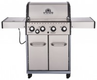 Broil King Baron 440 922567 / 922167