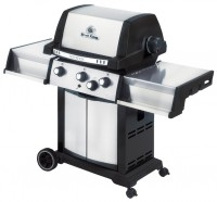 Broil King Sovereign 70 987837