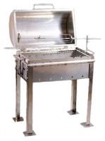 Ольховый дым Ларец 500*350*200