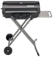 Campingaz Compact EX INT