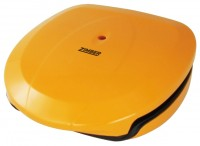 Zimber ZM-10801