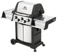Broil King Signet 90 986884