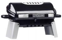 Landmann 610101