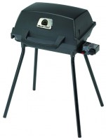 Broil King Porta-Chef 100 900214