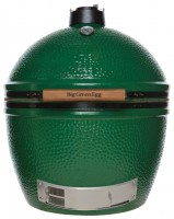 Big Green Egg XL EGG