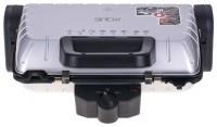 Sinbo SSM-2534