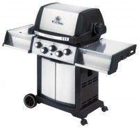 Broil King Sovereign 90 987844