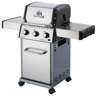 Broil King Baron 320 921554 / 921154