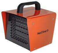 NeoClima KX-3
