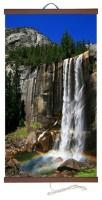 ТРИО Водопад
