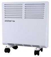 Polaris PCH 1093D