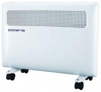Polaris PCH 1597