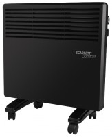 Scarlett SC-CH832-1500