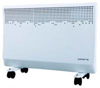 Polaris PCH 1588D