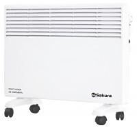 Sakura SA-0652