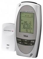 VITEK VT-3540