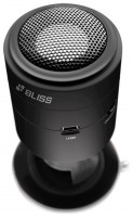 Bliss VibroSound BT120