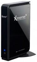 Xtreamer Xtreamer