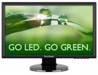 Viewsonic VA1620a-LED