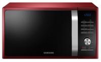 Samsung MS23F301TQR
