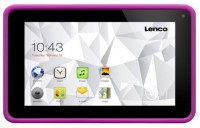 Lenco Cooltab-74