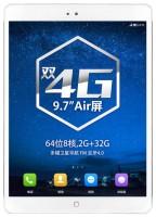 Onda V919 32Gb 4G
