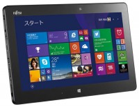 Fujitsu STYLISTIC Q665 Core M 512Gb LTE